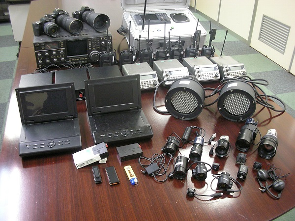 equipment_small