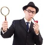 探偵事務所で扱う「浮気・不倫の定義」