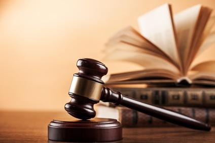 Attorney, auction, authority.