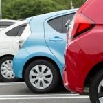 車内から不倫の証拠を探す際に気を付けるべきポイント