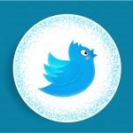 Twitterから不倫を見破る方法