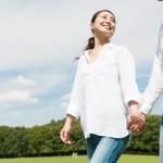 不倫を始めるのは結婚何年目から?